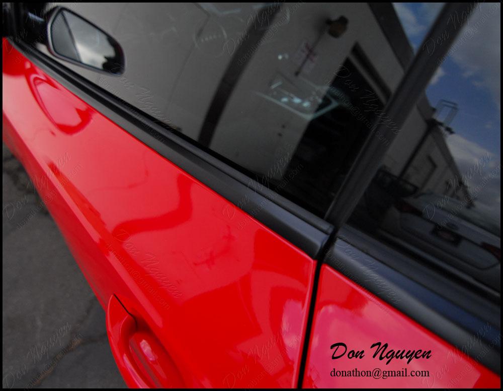 vinylroofwrap2679.jpg
