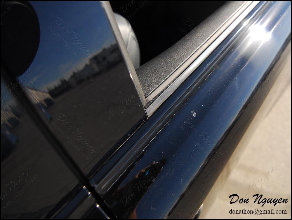 vinylroofwrap2790.jpg