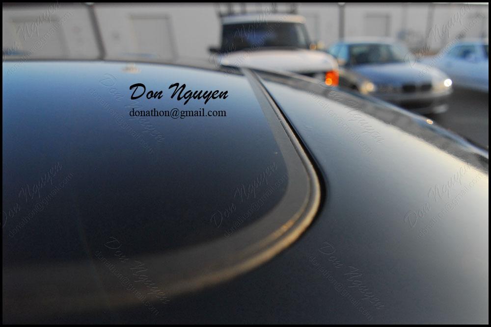 vinylroofwrap2456.jpg