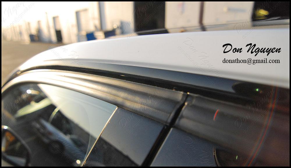 vinylroofwrap2461.jpg