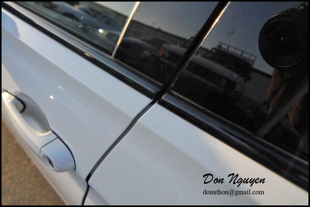 vinylroofwrap2462.jpg