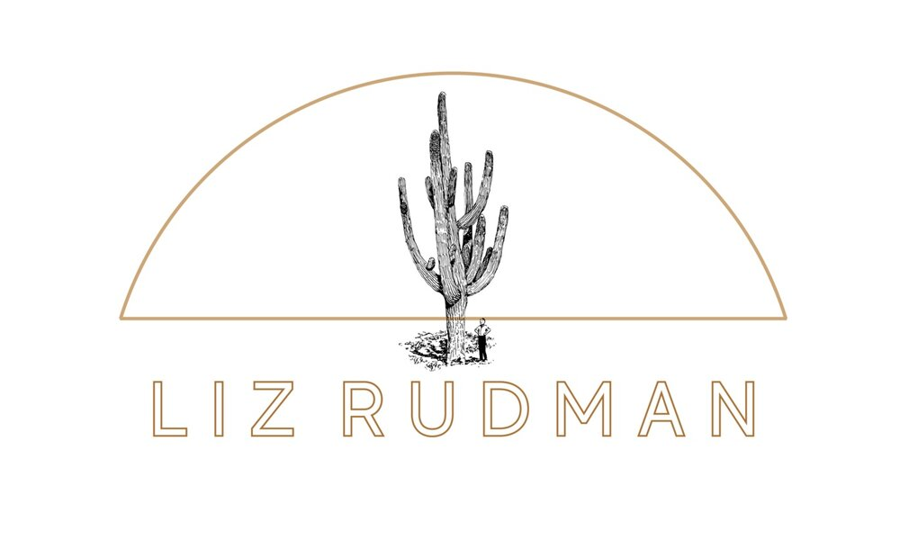Liz Rudman - Destination Wedding Photographer