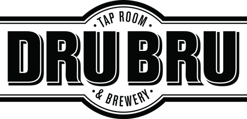 taproom-logo.jpg