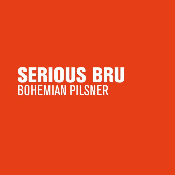 SERIOUS_BRU_TILE-v3.png