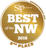 sipNW_Badge_3rdPlace_transparency_052016.png