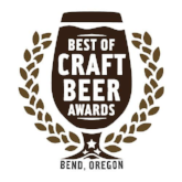 best-of-craft-beer-awards-2016.png