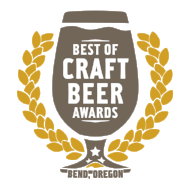 Best-of-Craft-Beer-Awards-Logo.png
