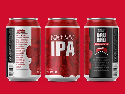 WindyShot-cans.jpg