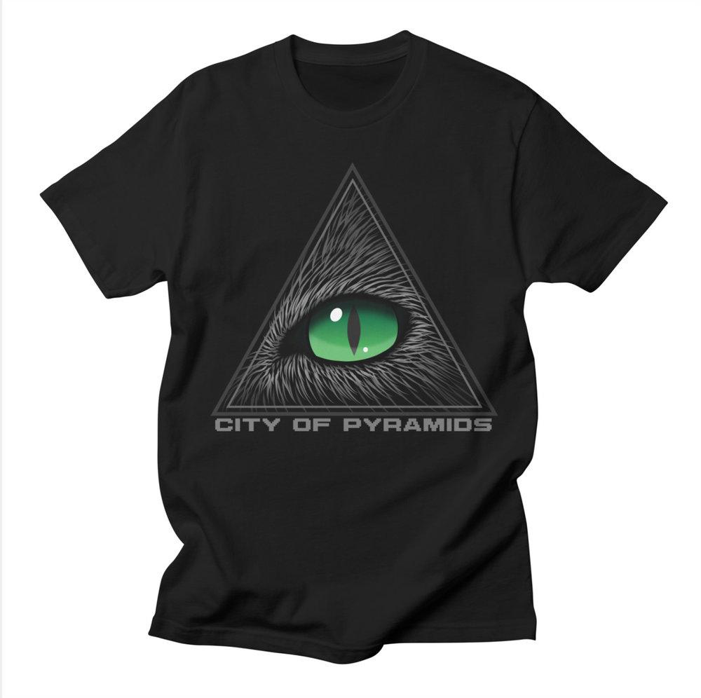 eyeconic-cateye.jpg