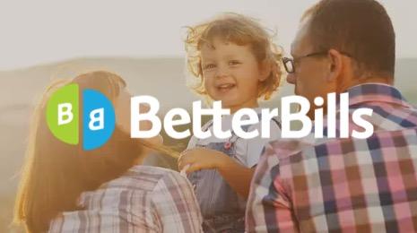 Better Bills