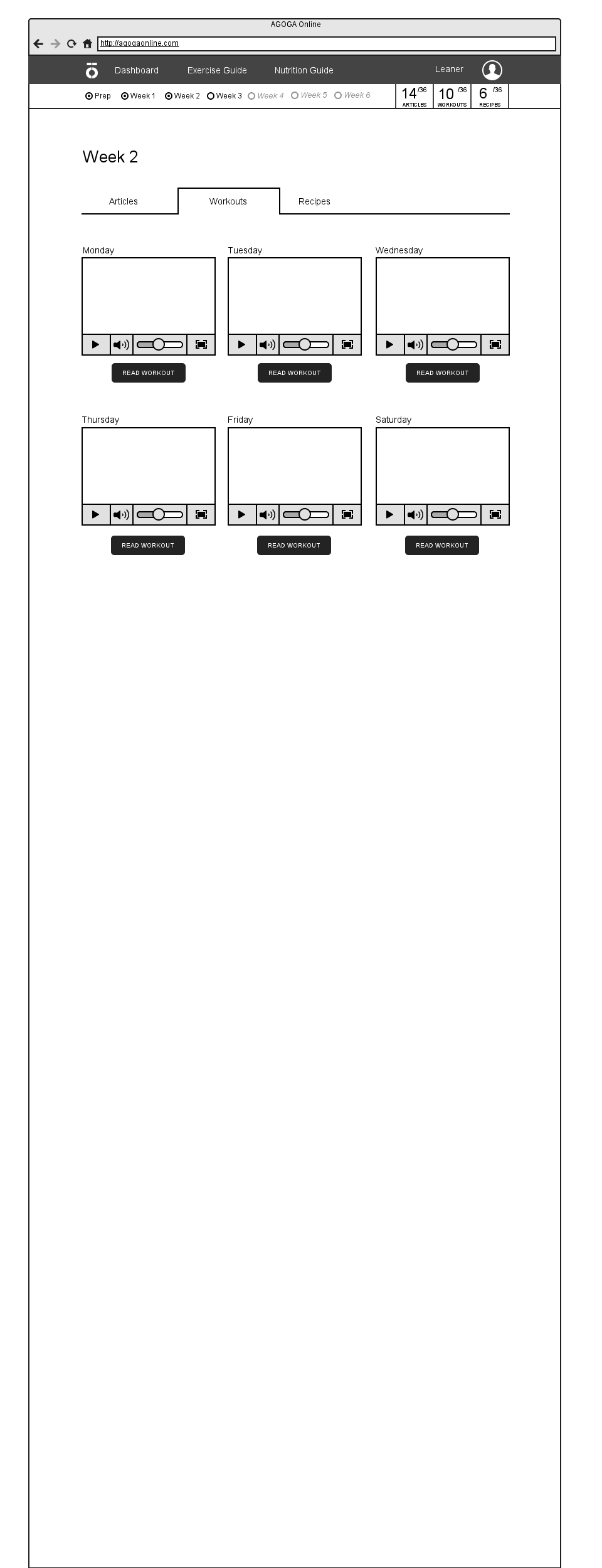 Week_2_-_Workouts (11).png