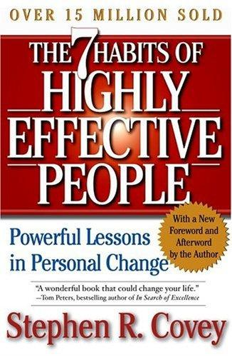 7-habits-effective-people.jpg