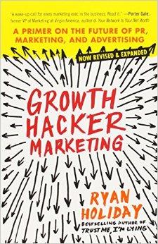 growthhacking.jpg