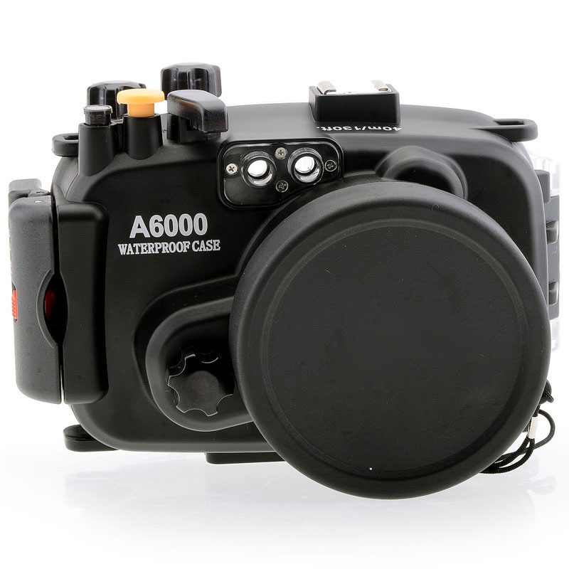 Sony-A6000-Waterproof-Case.jpg