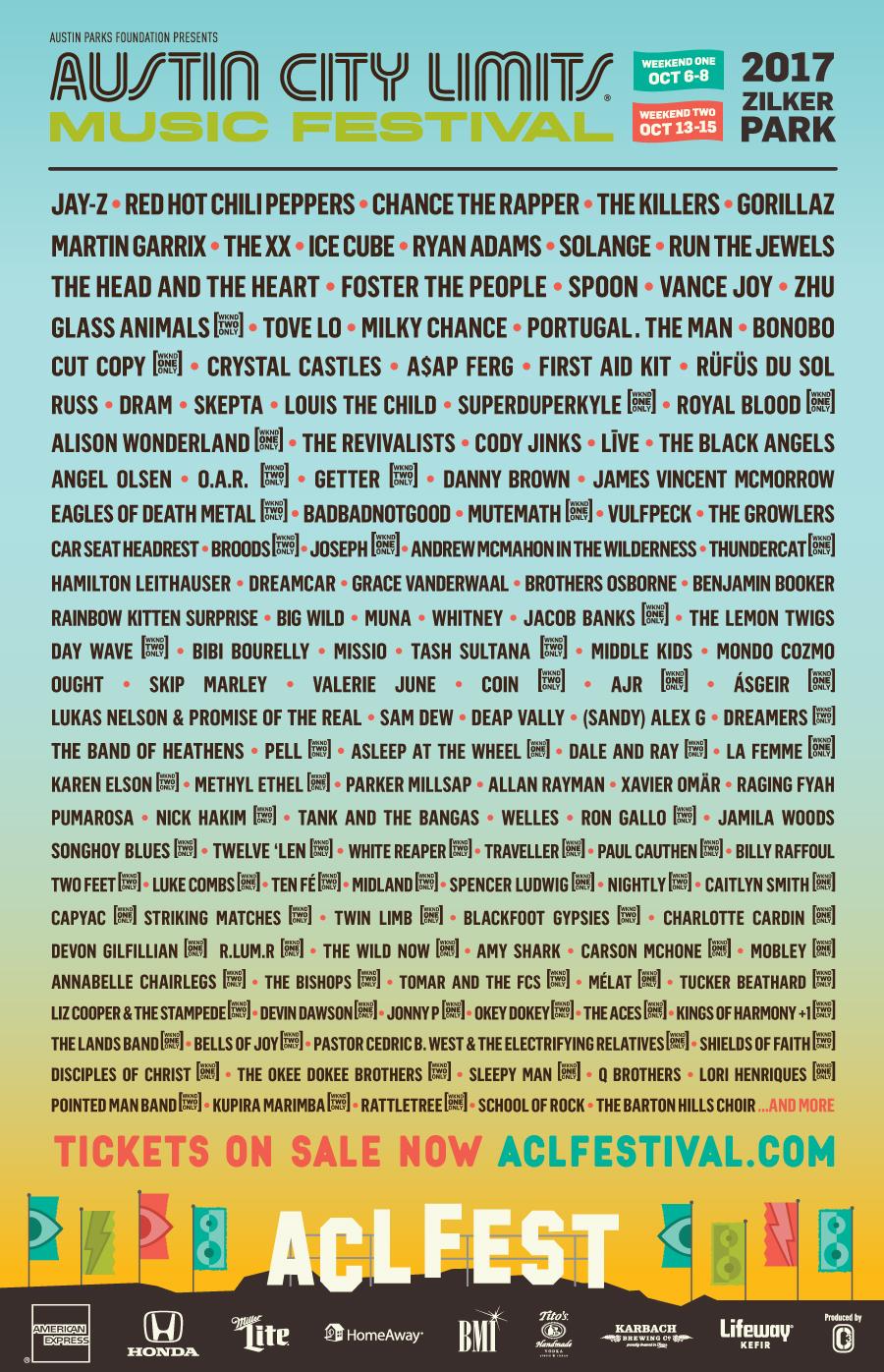 acl-festival-2017-lineup.jpg