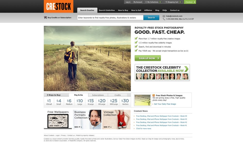 Crestock.com-Royalty-Free-Stock-Photos-Vector-Illustrations.jpg