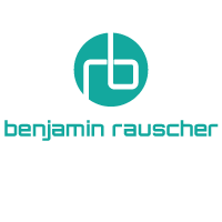 Benjamin Rauscher - Health, Sports and Performance Concepts