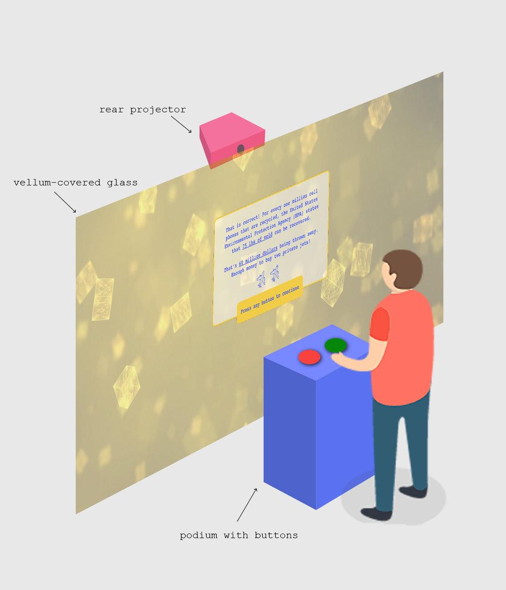 SchematicArtboard 1.jpg