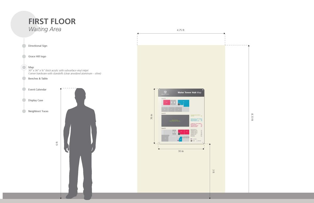Interior__Page_22.jpg