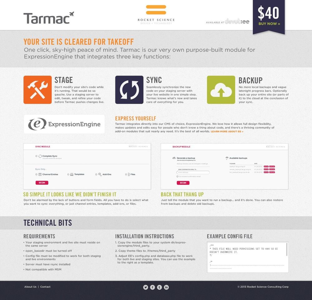 Tarmac_home.jpg