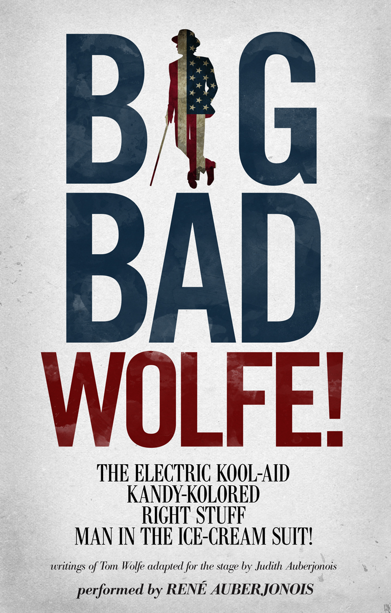 Big_Bad_Wolfe_poster.jpg
