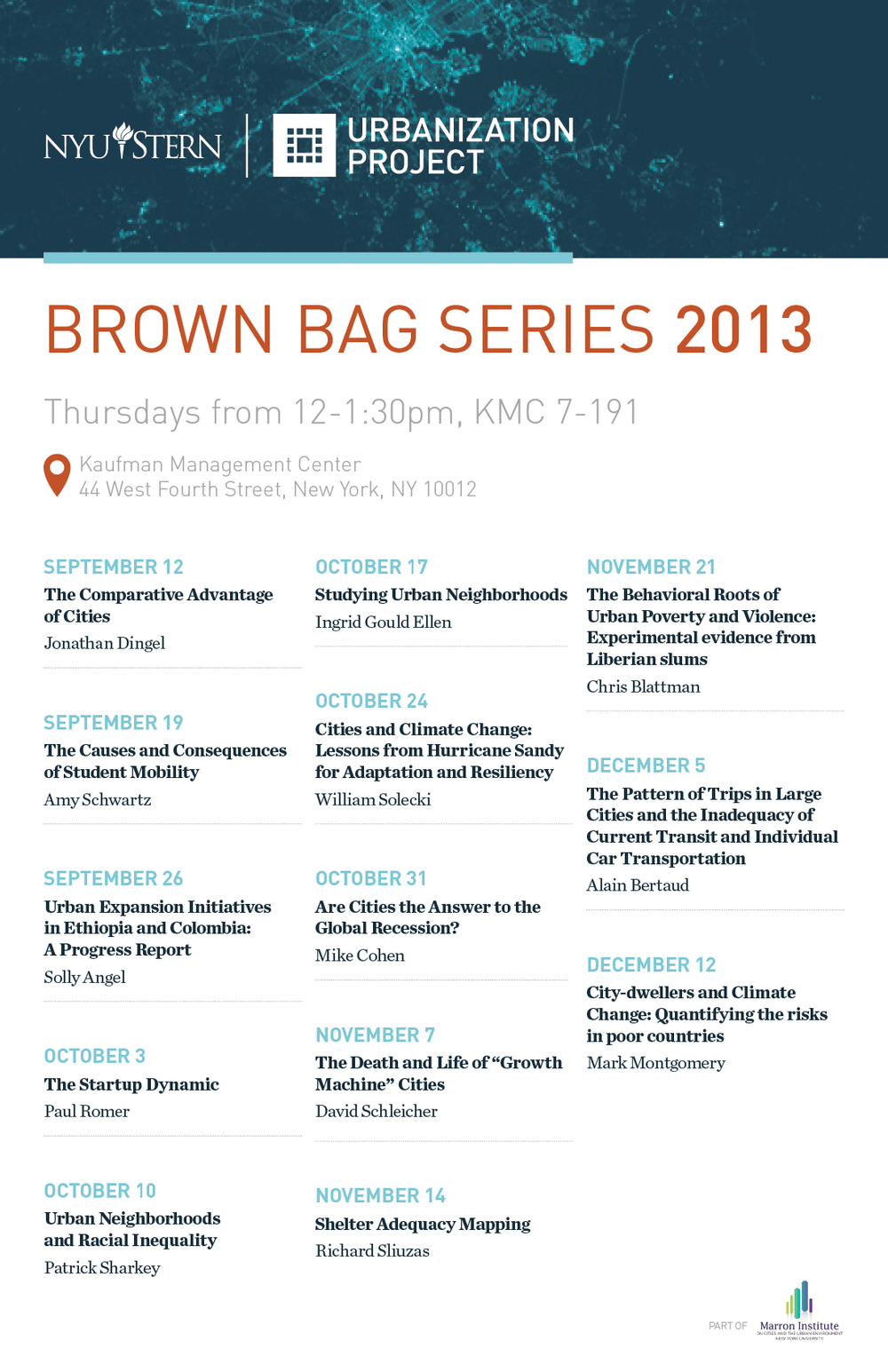 UP_brown_bag_poster.jpg