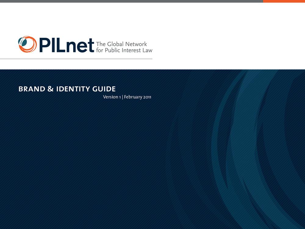 PILnet_brand_guide_1.jpg