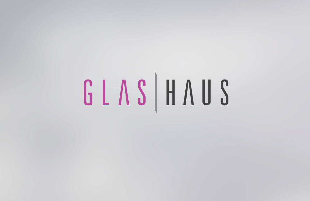 Glashaus_updated.jpg