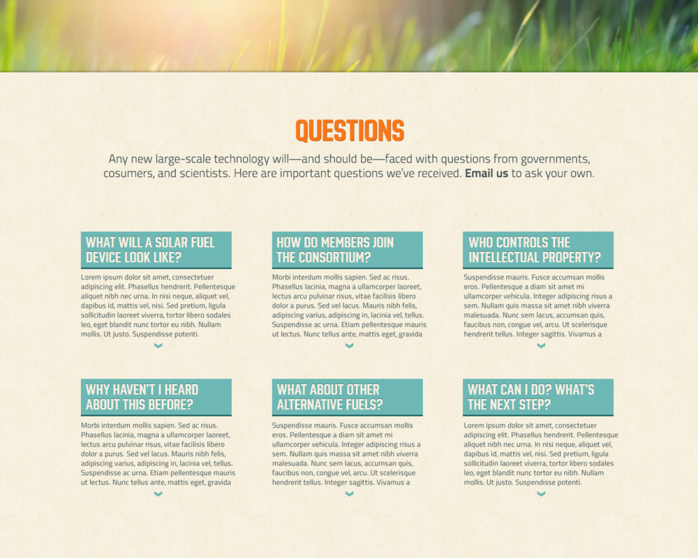SOFI_questions.png