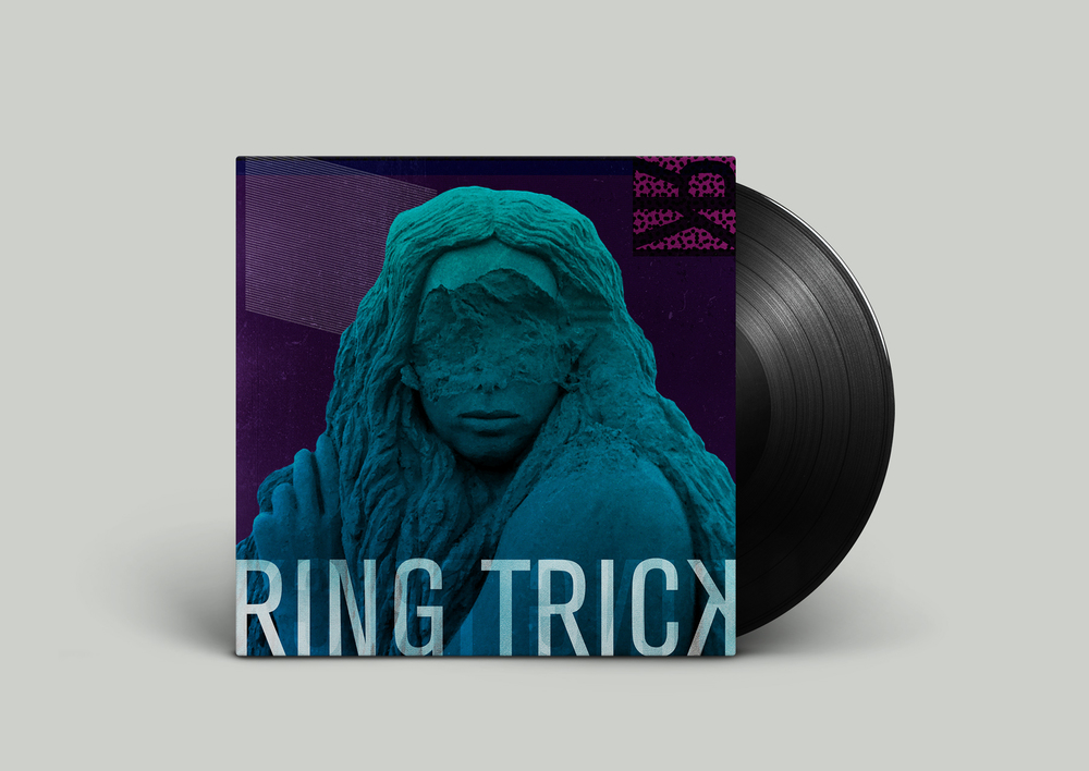 ring_trick_album_art.jpg