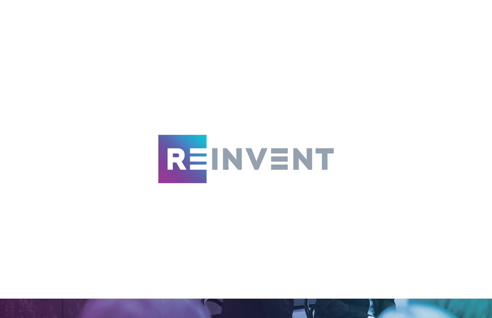 Reinvent.jpg