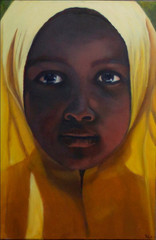 Tal - Grade 10 - Durban Girl's College - 2010