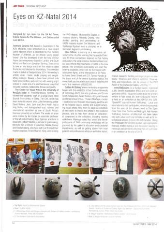 Art_Times_-_May_2014_1_Medium_large.jpg