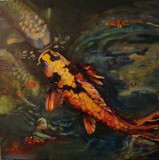 Helene_Steyl_-_Million_to_one_survivors_-_koi_2_-_Oil_on_Canvas_-_comp_compact.jpg