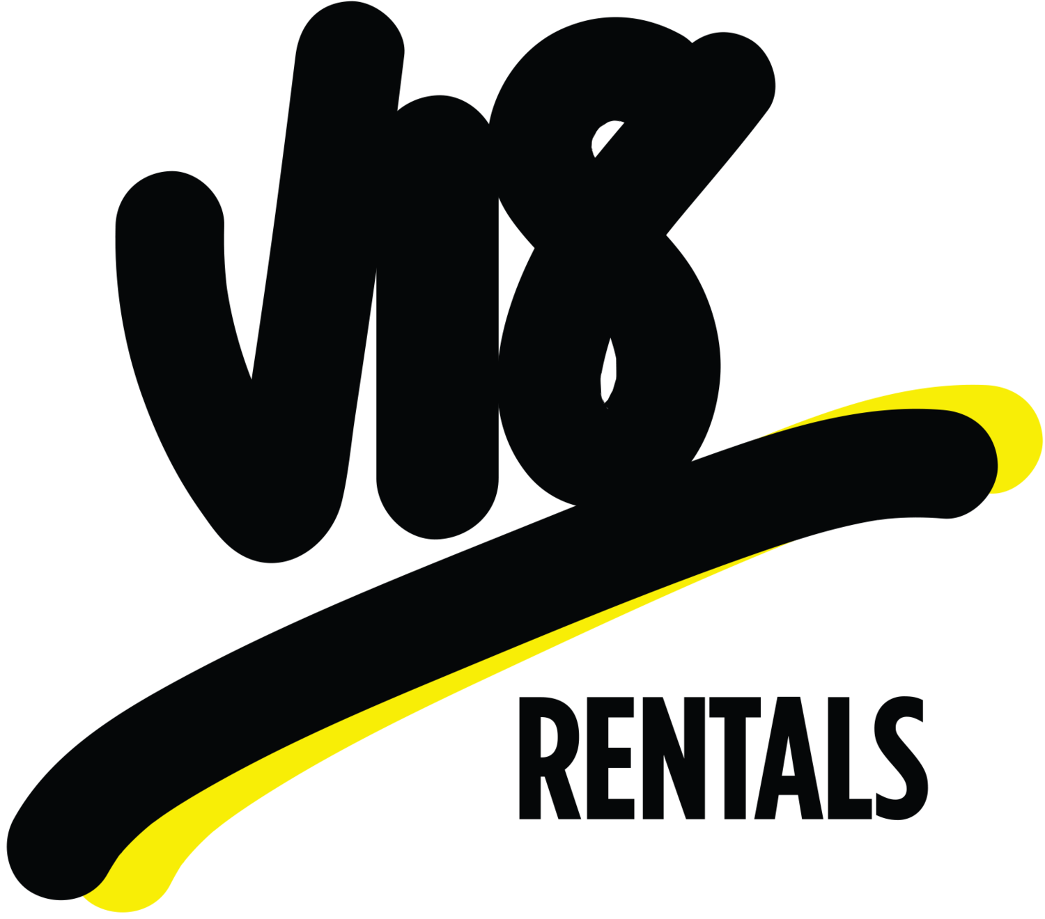 V18 | Delivered Sports Equipment Rentals