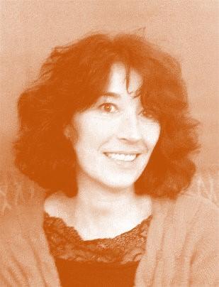 Fabienne Campelli