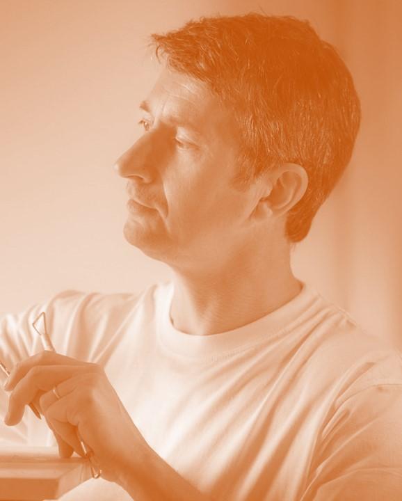 Alain Choisnet