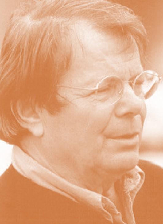 Louis Debré