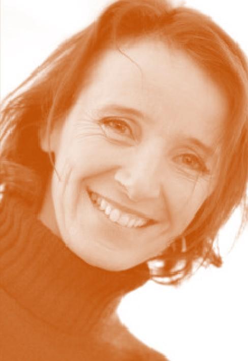 Sylvie Mangaud Lasseigne