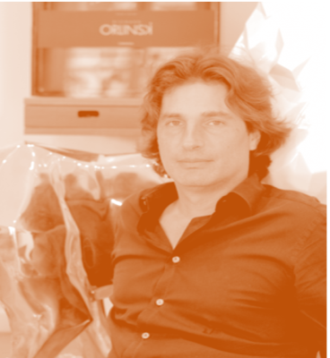 Richard Orlinski