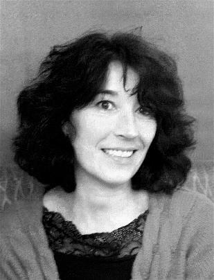 Fabienne Campielli