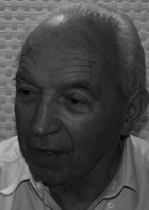 Xavier Carnoy
