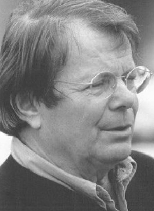 Louis Derbré