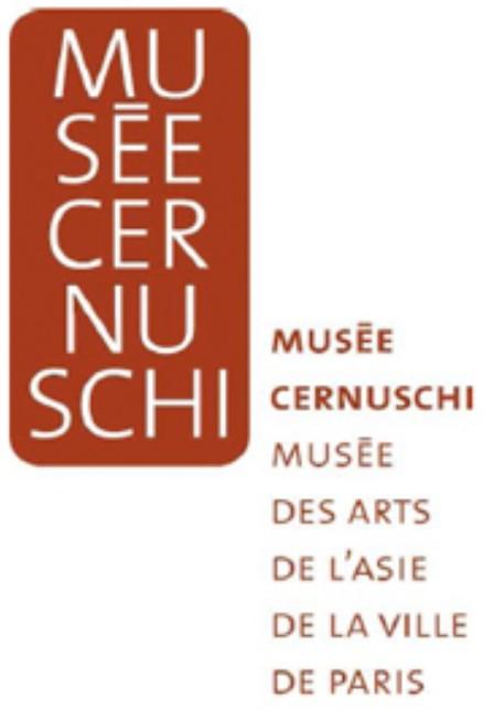 cernuschi museum