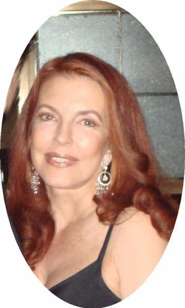 Sonia de Suza