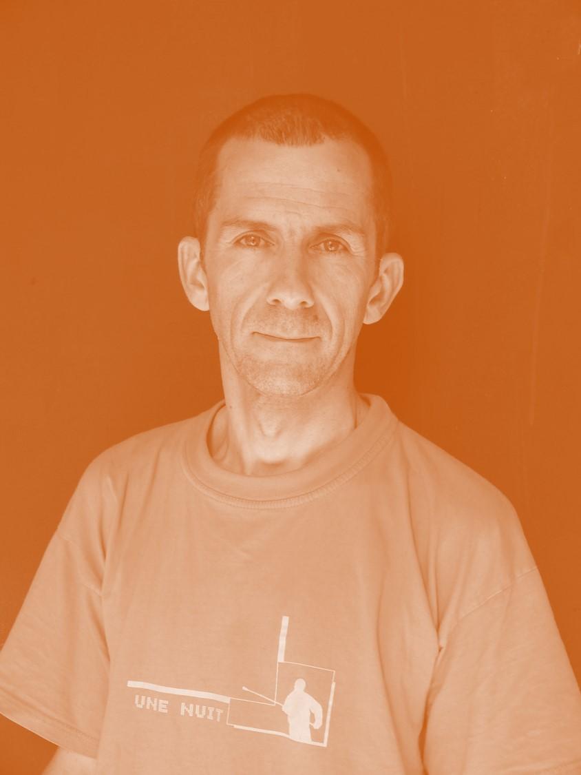 Jean Faucheur