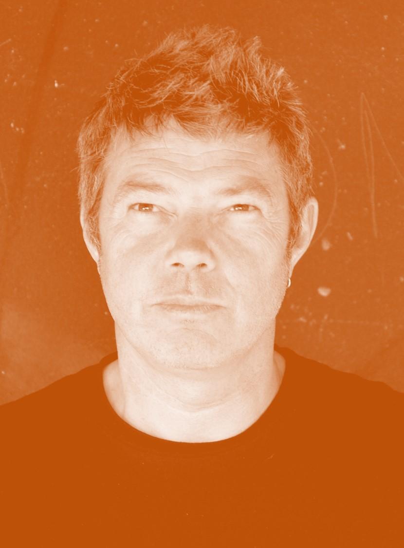 Michel Houplain