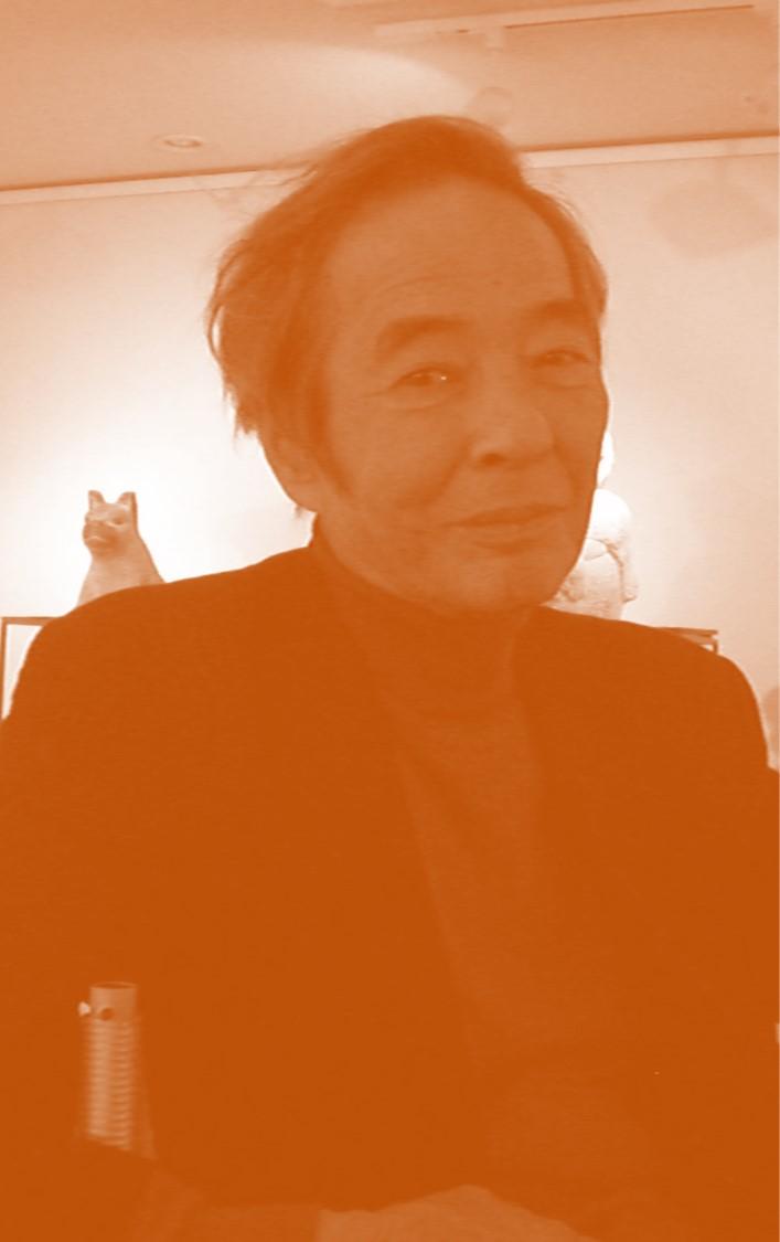 Ryuzo Kawai