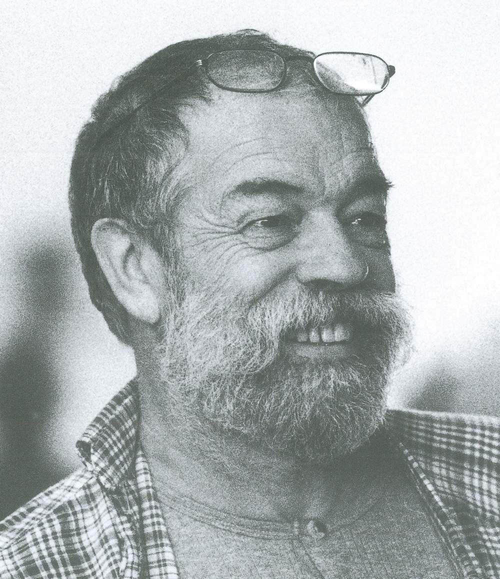 Daum Jose Aurelio