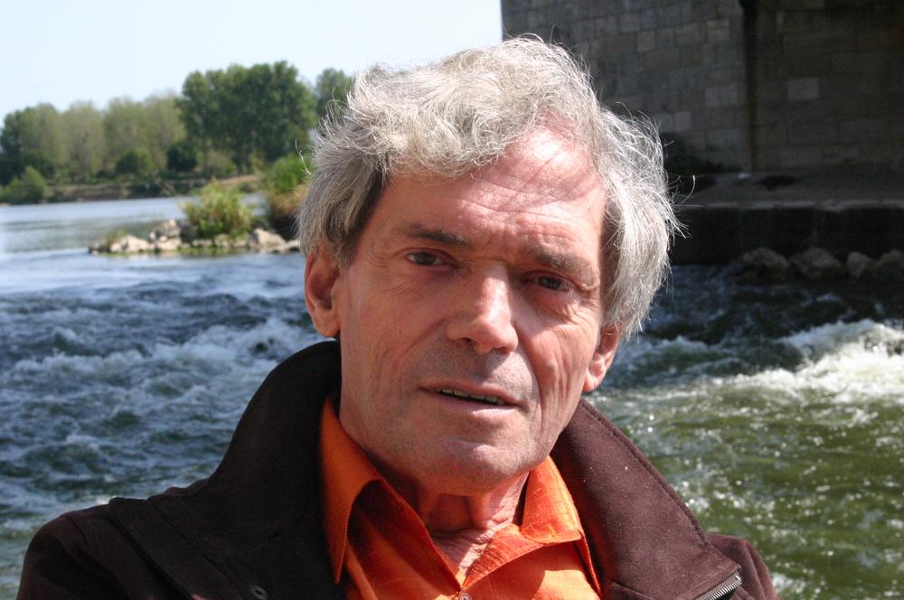 Michel Coste